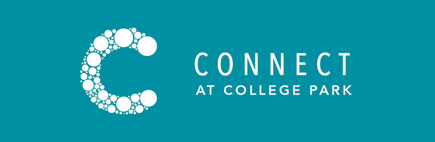 CONNECT at College Park