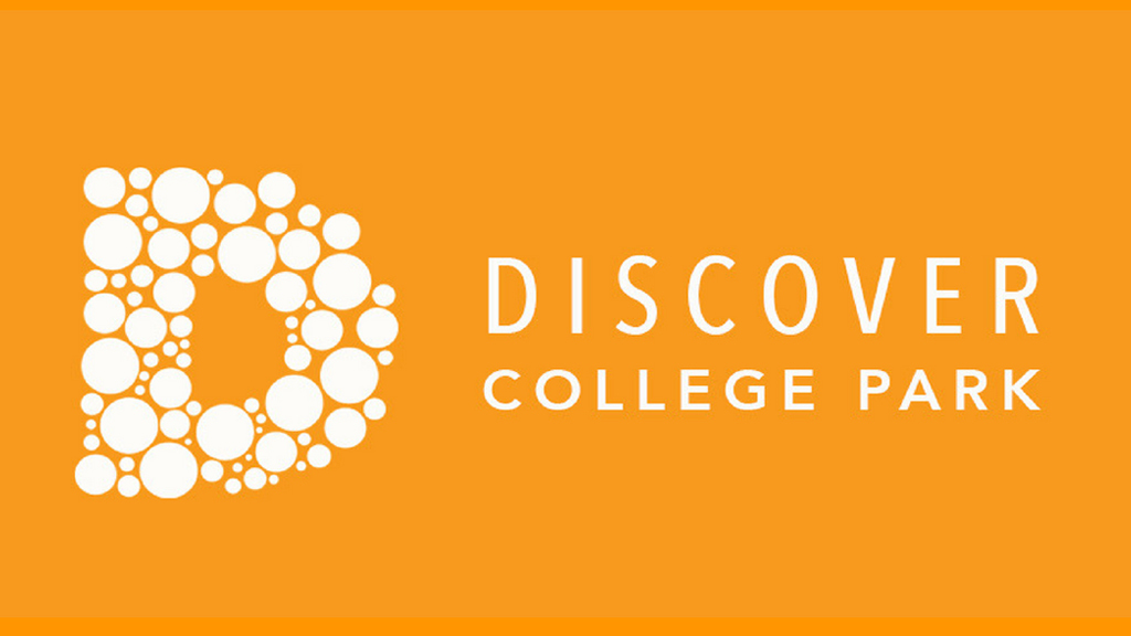 DISCOVER College Park (Live & Digital)