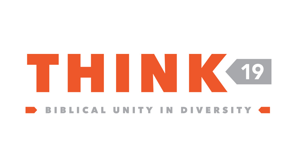 THINK|19: Biblical Unity in Diversity