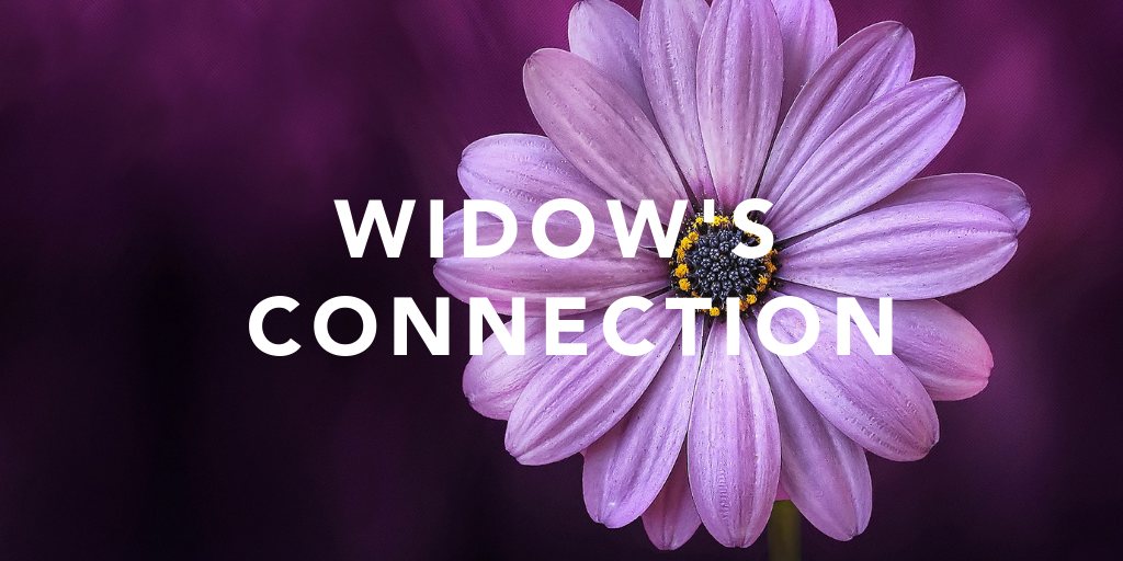 Widow's Connection